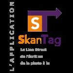 application-skantag