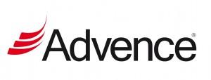 Advence_logo