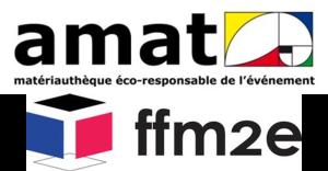 FFM2EAMAT