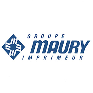 MAURY_IMPRIMEUR