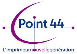 point44