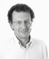 Jean-Christophe CHABBERT Directeur Général Dufresne Corrigan Scarlet