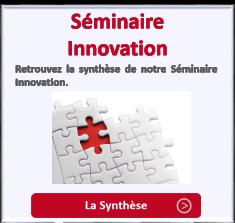 seminaire inno