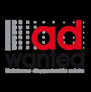 logo adwanted